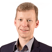 Ansprechpartner Andreas Grimm
